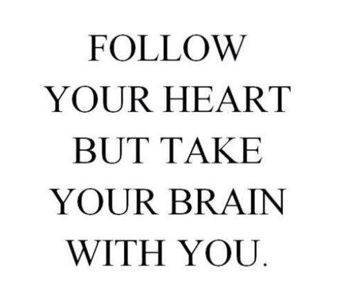 Good advice lol