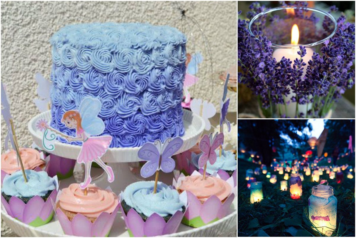 18th birthday cakes and decorations party ideas for 18th birthday party decoration