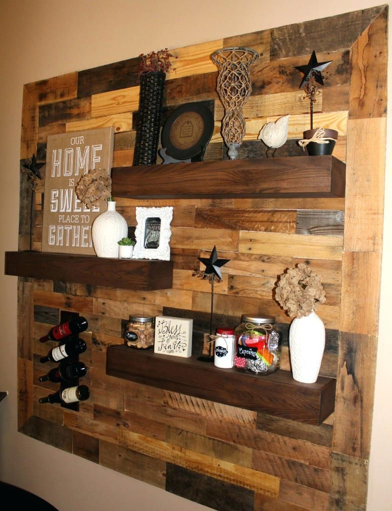 Pallet Wall Hanging For Sale Pallet Wall Hanging Ideas