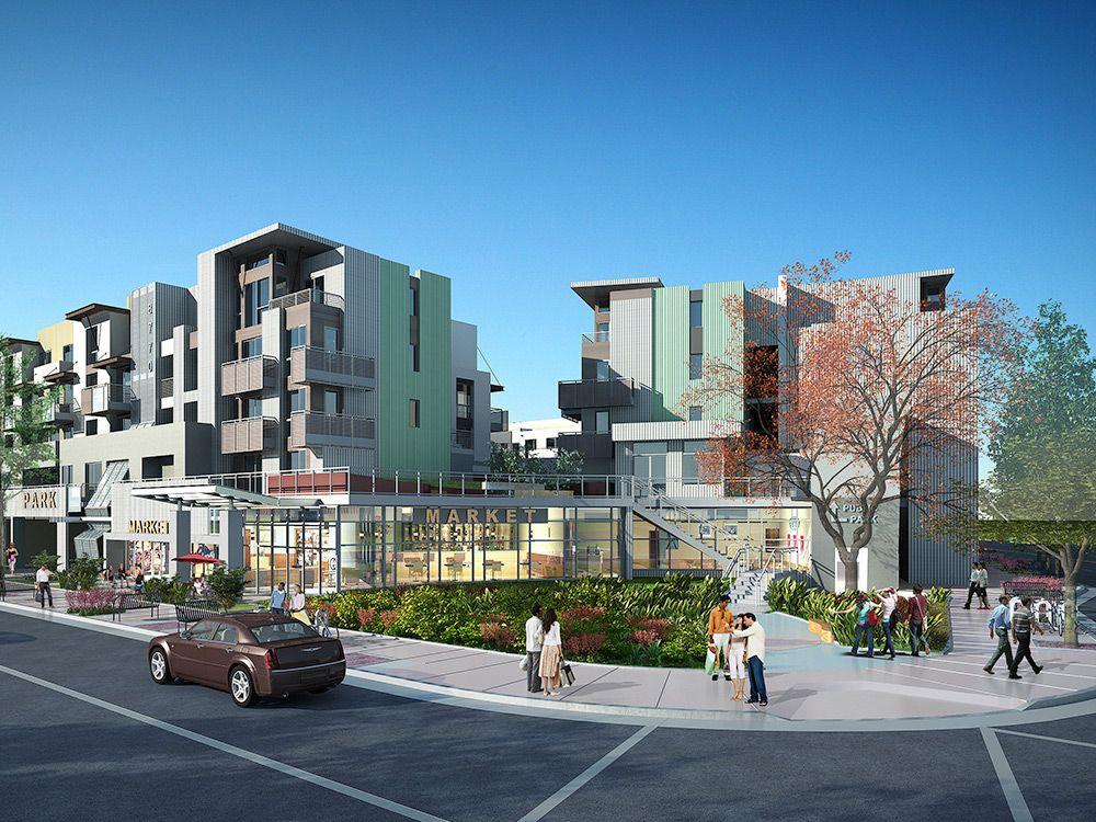 West Los Angeles Apartments Gallery Los Angeles Apartments West Los Angeles Apartments For Rent