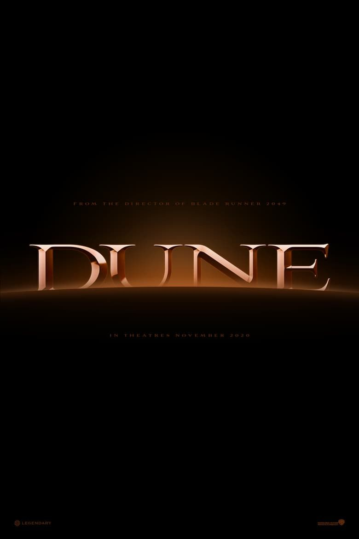 Voirfilm Dune streaming vf