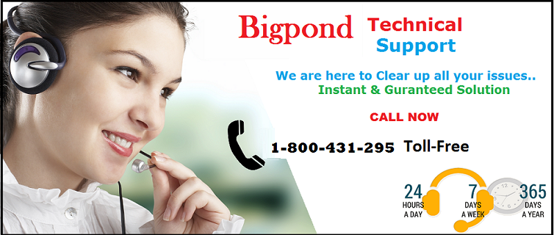 We are providing an instant solution service to our