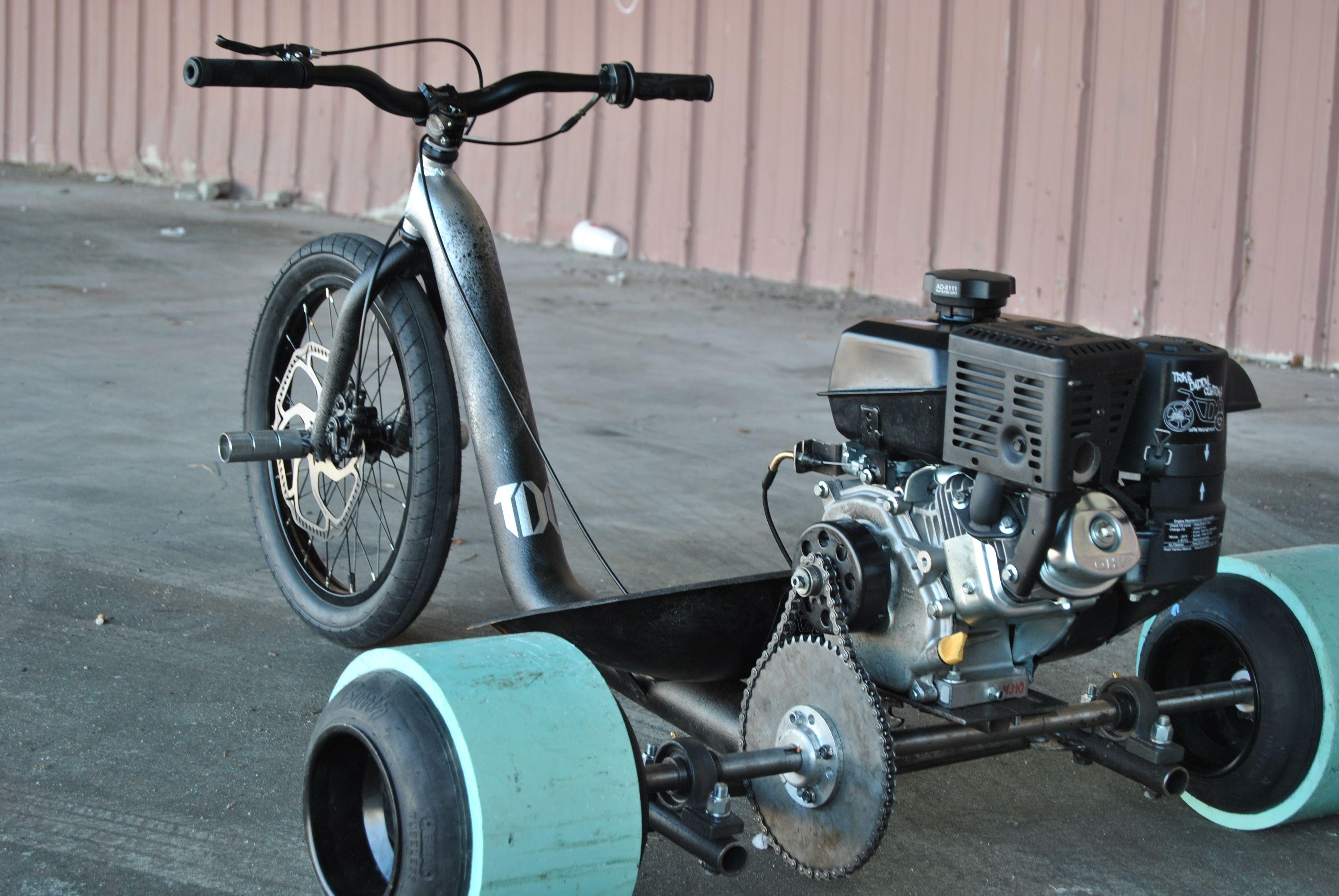 razor dreirad mit elektromotor powerrider 360 2014 us tv. Black Bedroom Furniture Sets. Home Design Ideas