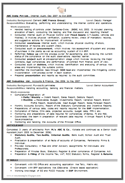 Resume Format On Word Beautiful Resume Format In Word Doc With Excellent Vacab 2 .