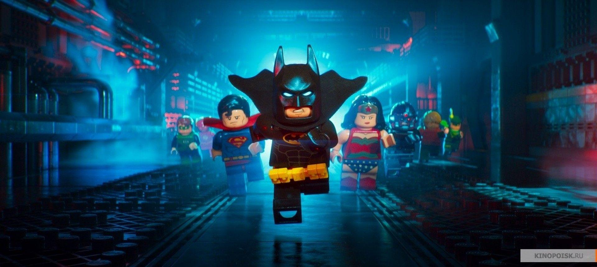 hd the lego batman movie wallpaper | the lego batman movie
