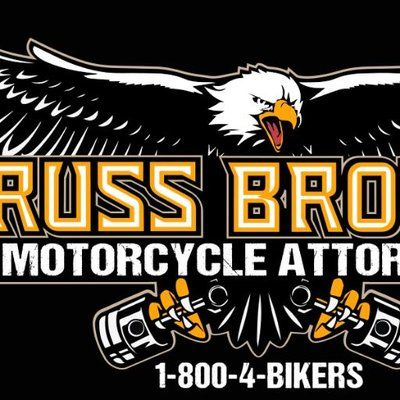 Pin on Motorcycle accident attorney los angeles