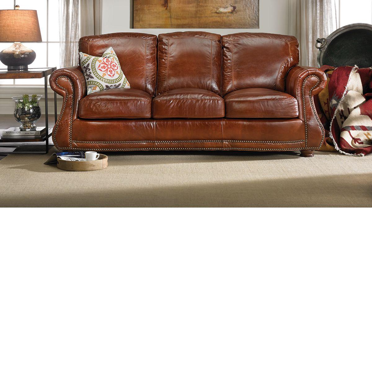 Null Luxe Furniture America Furniture Furniture