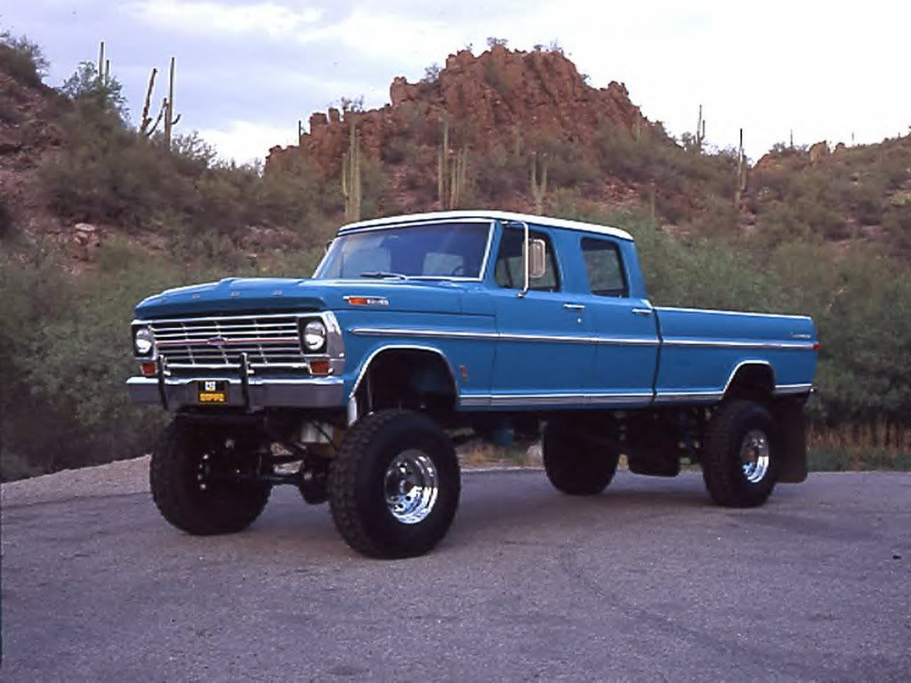 All Chevy 1987 chevy crew cab 4×4 : 431 best U would be a uzi images on Pinterest   Lifted trucks ...