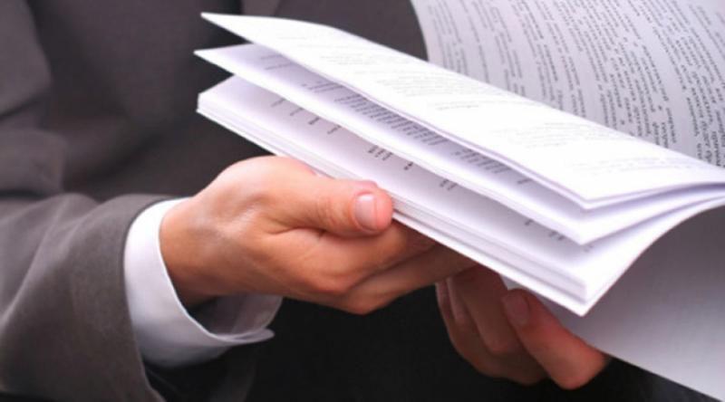можно ли вернуть страховку после кредита ренессанс кредит какие документы