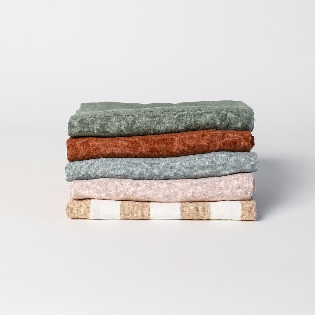 Linen Dish Towel Dish Towels Luxury Linen Linen