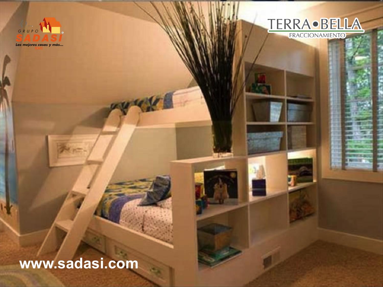 espacios pequeos literas ahorrar espacio dormitorios nios juveniles comprar estancias esquemas camas