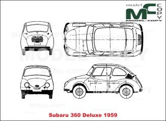 Subaru 360 deluxe 1959 blueprints ai cdr cdw dwg dxf eps subaru 360 deluxe 1959 blueprints ai cdr cdw dwg malvernweather Images