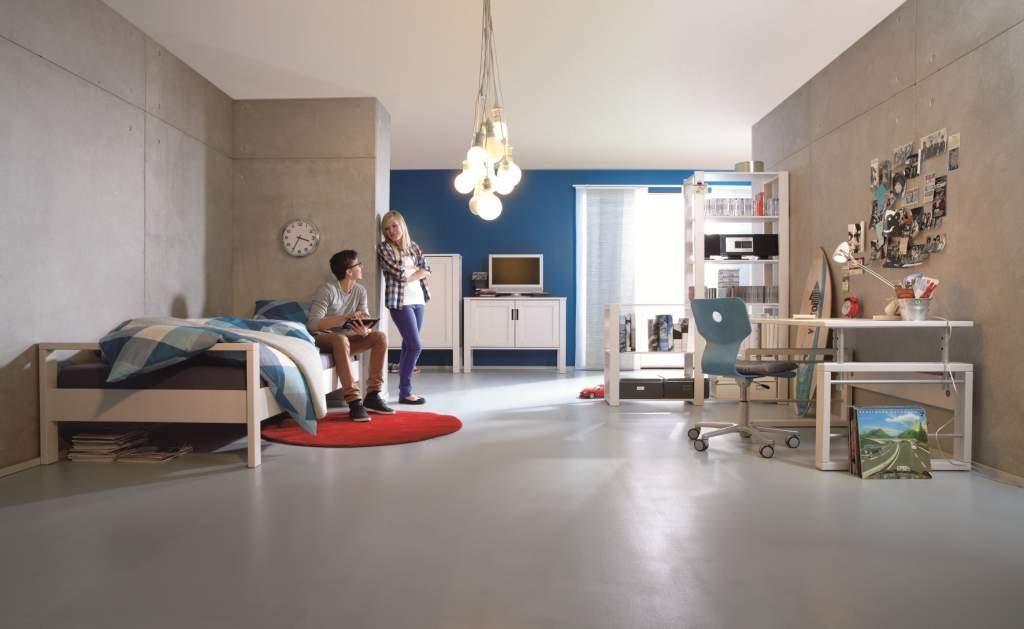Diese Kindermobel Wachsen Spielend Mit Haus Deko Jugendzimmer Und Einrichtungsideen
