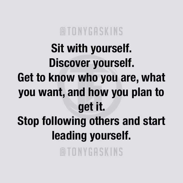 Know Yourself Quotes Get to know yourself | stuff | Pinterest | Quotes, Life Quotes and  Know Yourself Quotes