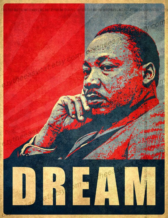 """an analysis of martin luther kings i have a dream Stylistic analysis ml king """"i have a dream"""" the theme of a given text is the equality and freedom of people, especially the black ones, who are defended by martin luther king, the activist and the leader of the african-american civil rights movement."""