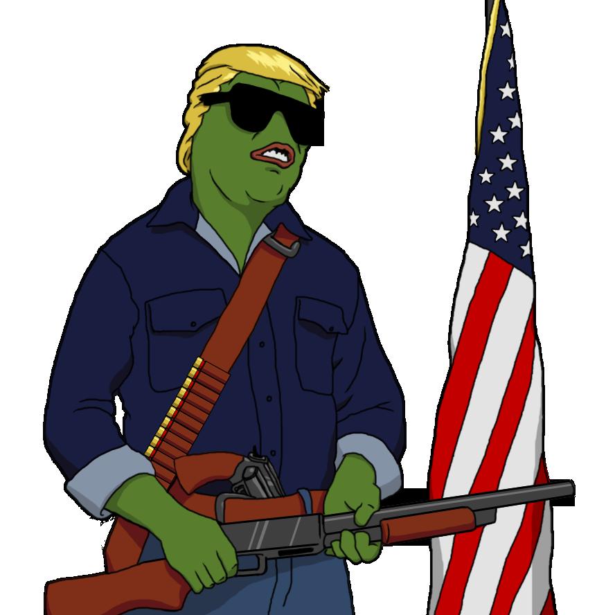 bdce78fe6c6c1a99a9c470c8041df220 pepe for the presidency rare pepe vault pinterest memes