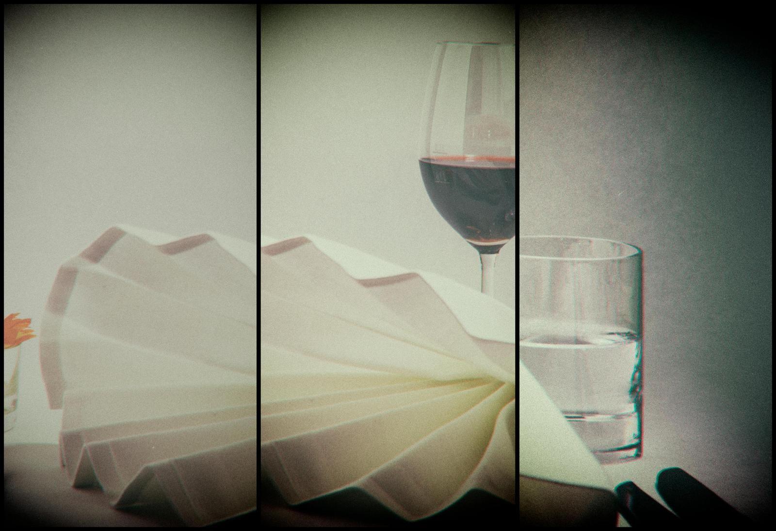 Lust auf italienische feine Kueche, dann komm zu uns.    Cupido - italienisches Feinschmecker Restaurant in Muenchen   www.r-cupido.de #Cupido #Retaurant #Feinschmecker #Muenchen #Lehel #Italiener #italienisches #Pasta #Antipasti #Pizza #Italien #Businesslunch #PUSH2HIT