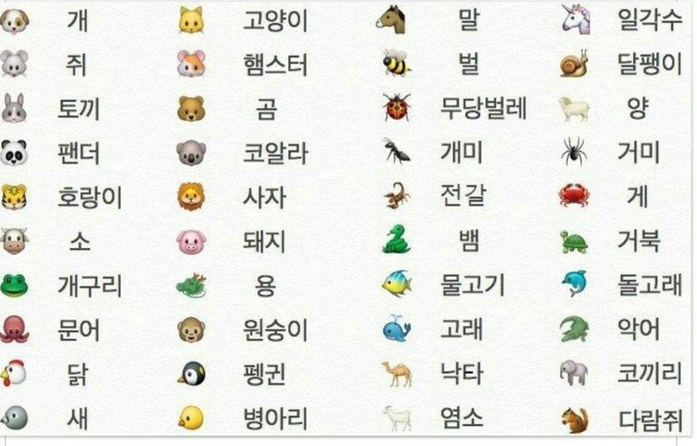 действующих перевод по картинке корейский свежие новости, фотографии