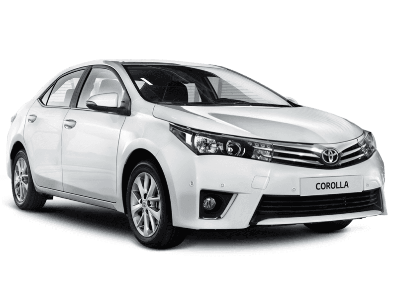 Get All New Toyota Cars Price Listings In India Visit Quikrcars To Find Great Offers On New Toyota Cars In India With On R Toyota Corolla Tata Cars Car Prices
