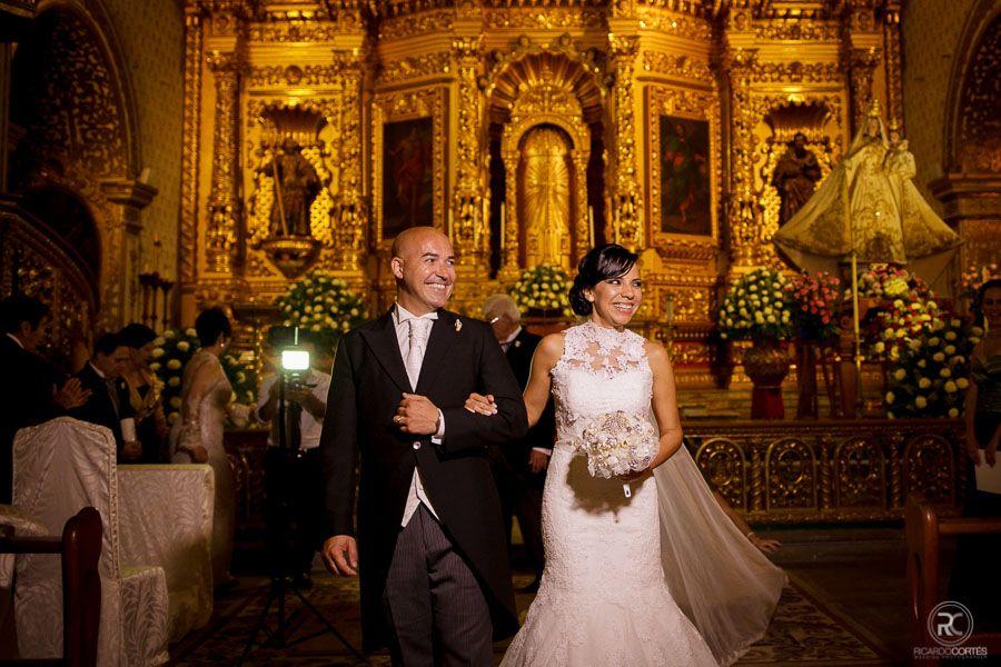 Matrimonio Simbolico Santo Domingo : Fotografía de bodas oaxaca méxico iglesia