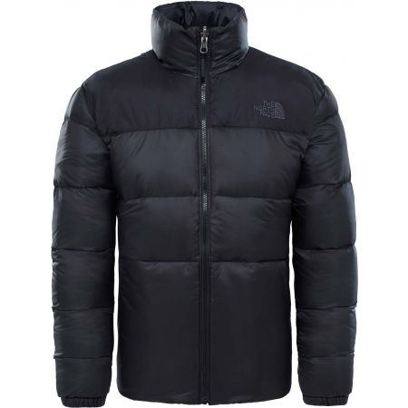 The North Face Nuptse Iii Jacket M North Face Nuptse North Face Nuptse Jacket Mens Down Jacket