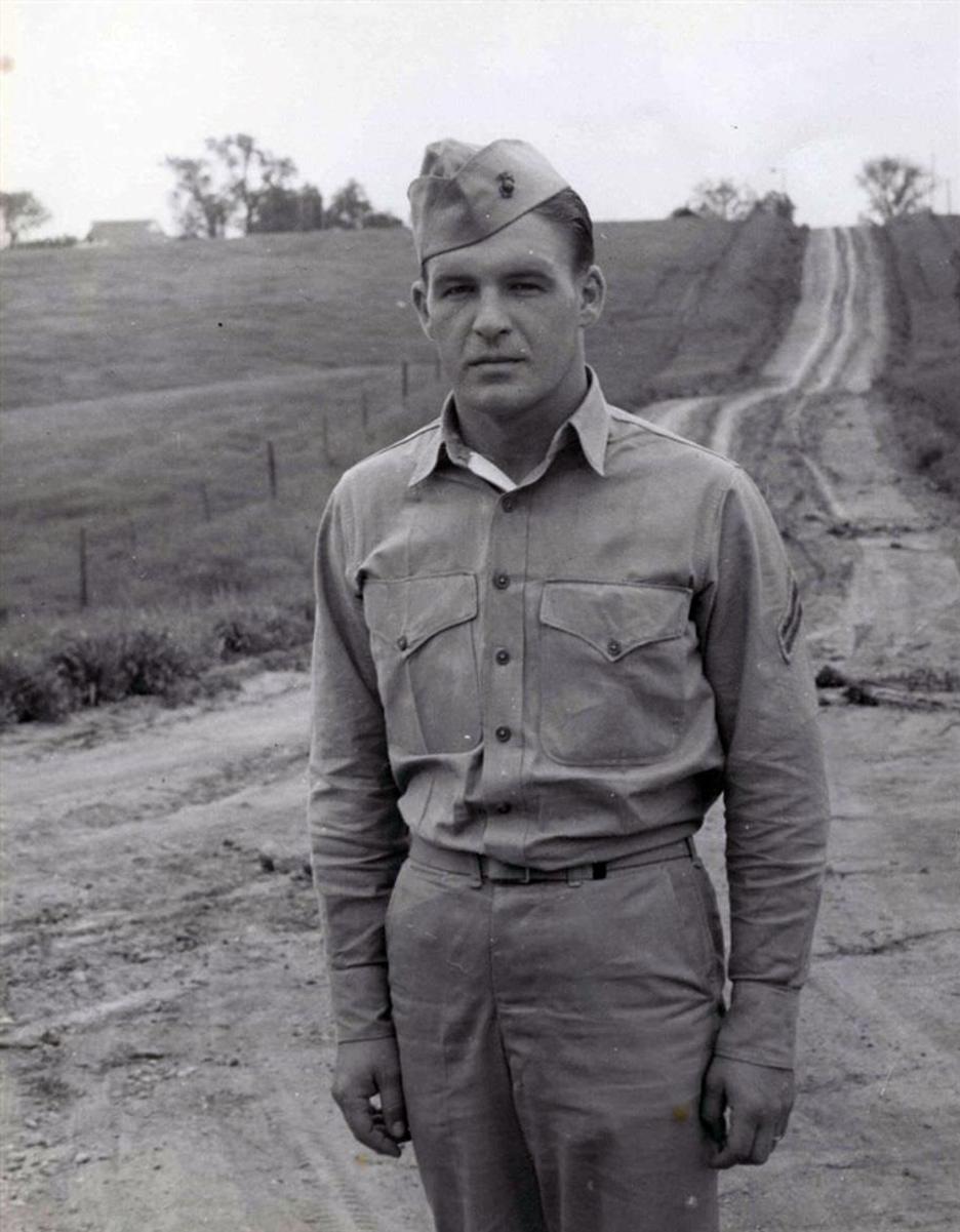 Harold Keller Wiki & Bio Taken film, United states