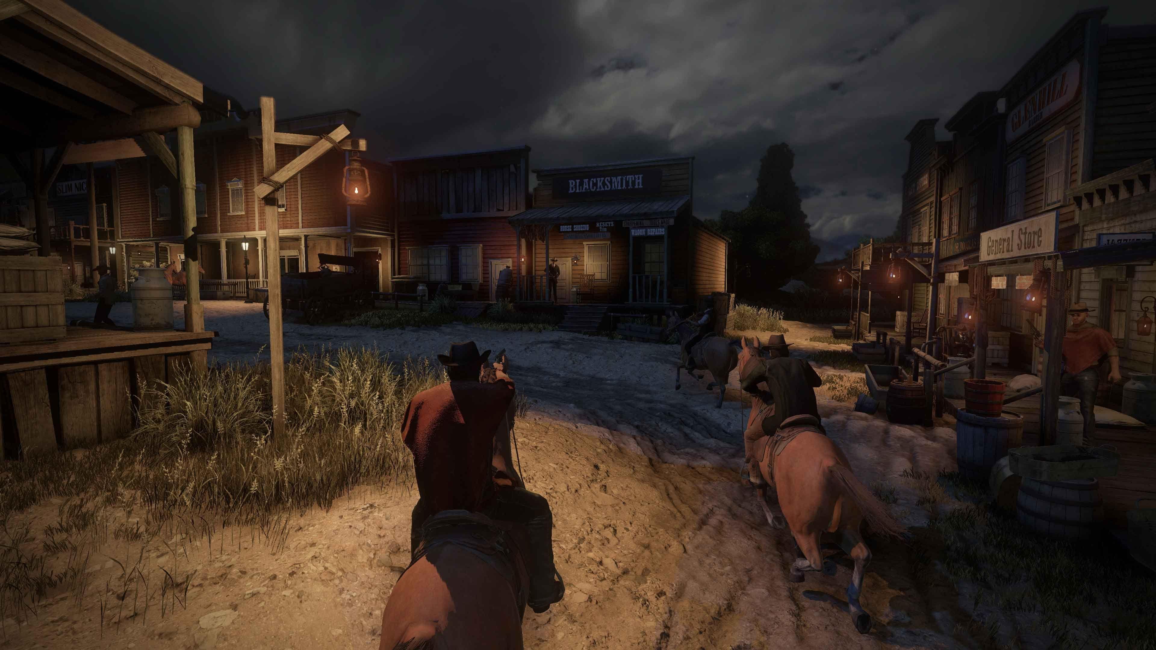 Https Www Youtube Com Watch V Entpvceuety Wild West Wild West Games Red Dead Redemption