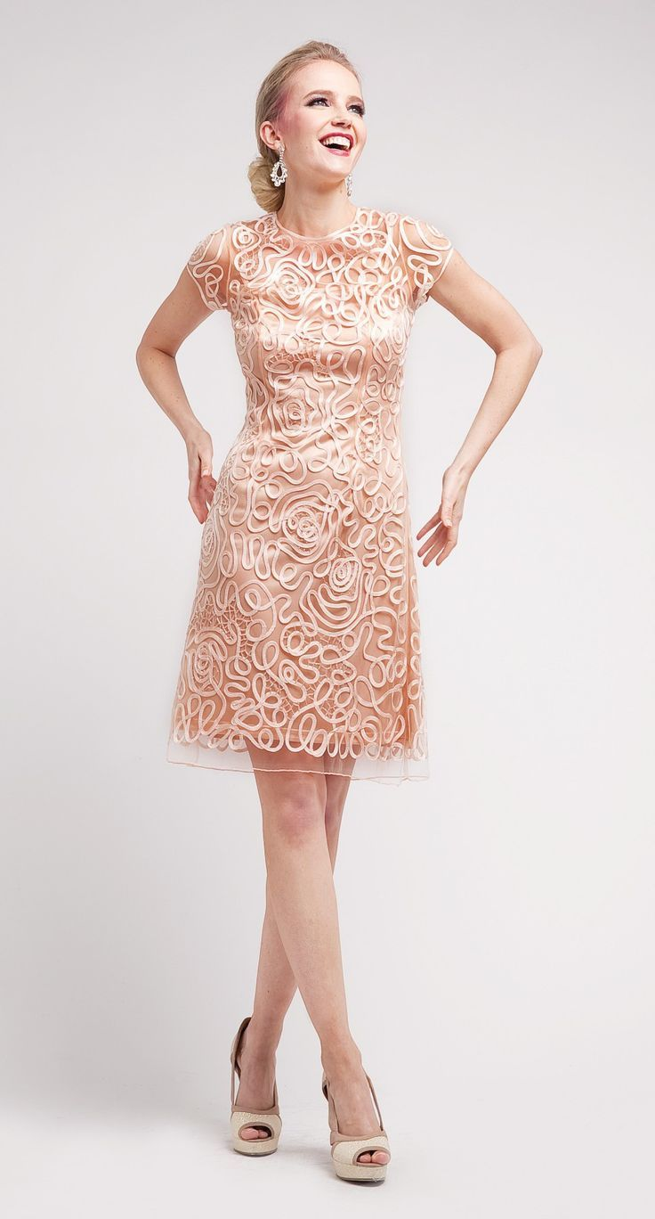 kleider für besondere anlässe günstig online kaufen  kleidung auf