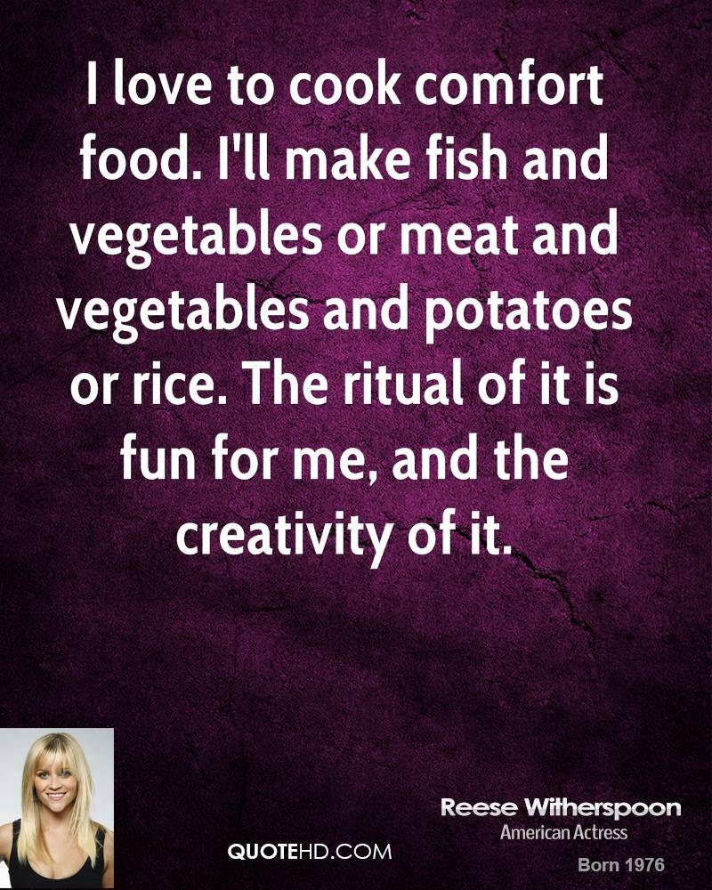 comfort-food-quotes-8.jpg (800×1000)