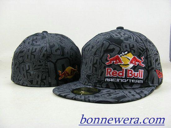 Acheter Pas Cher Casquettes Red Bull Fitted 0026 En ligne - BONNEWERA.COM e6c8e1aef3a9