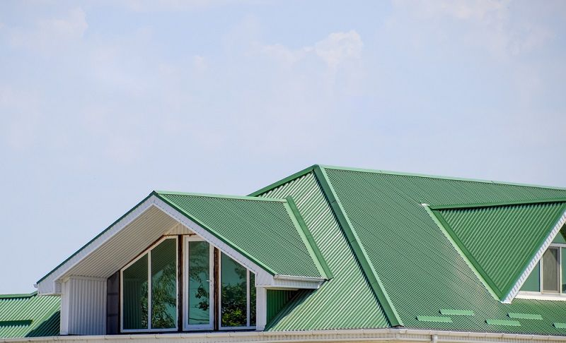 Why You Should Hire Professionals for Roof Repairs Roof