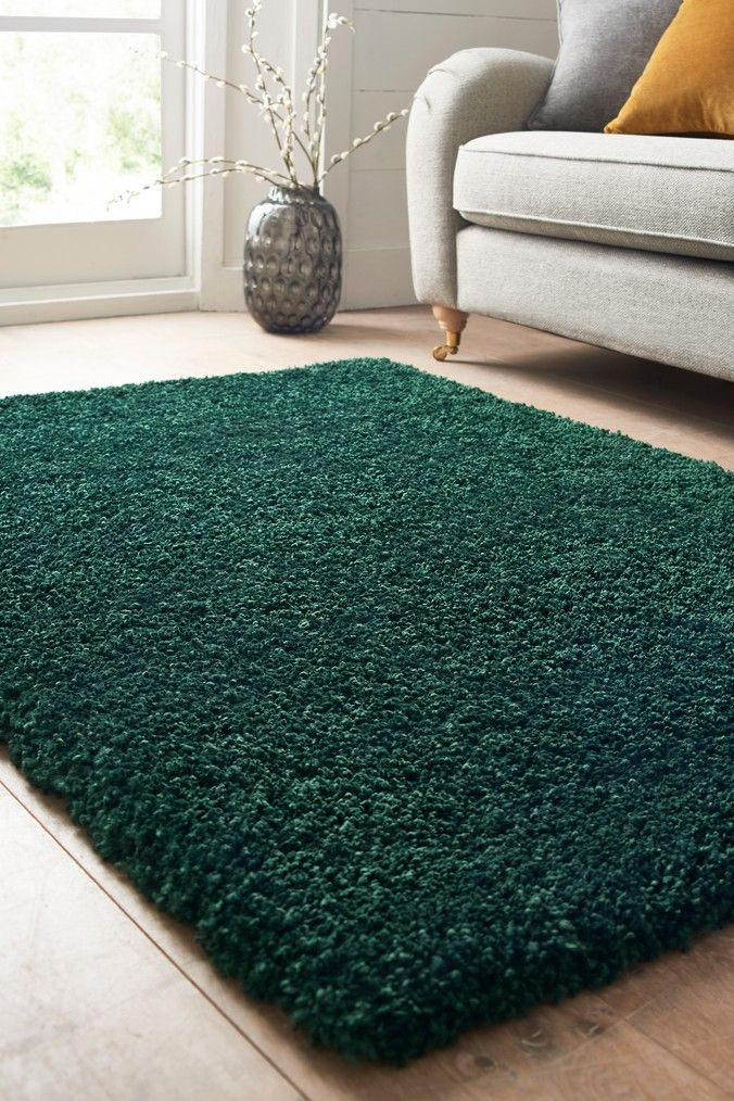 Large Wool Rugs Modern