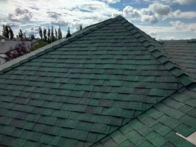 Diy Roof Maintenance Roof Maintenance Roof Cap Roof Repair