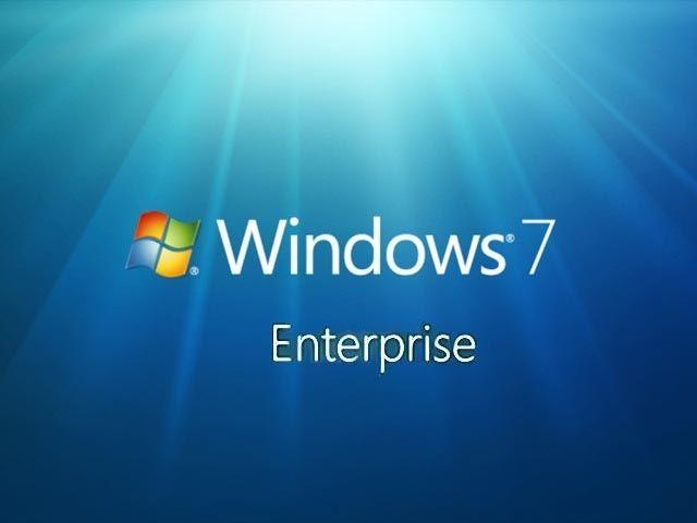 windows 7 64 bit genuine activation crack
