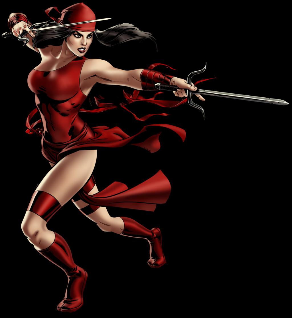 Marvel Avengers Alliance Elektra By Ratatrampa87 On Deviantart Marvel Avengers Alliance Marvel Elektra Avengers Alliance