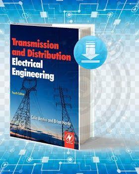 Transmission and distribution book pdf