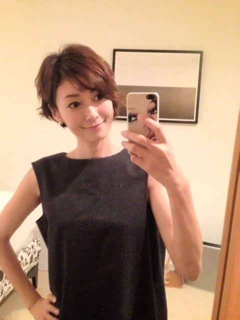 田丸麻紀髪型ショート画像|1000+ images about hair style on Pinterest | Google and Search|髪型