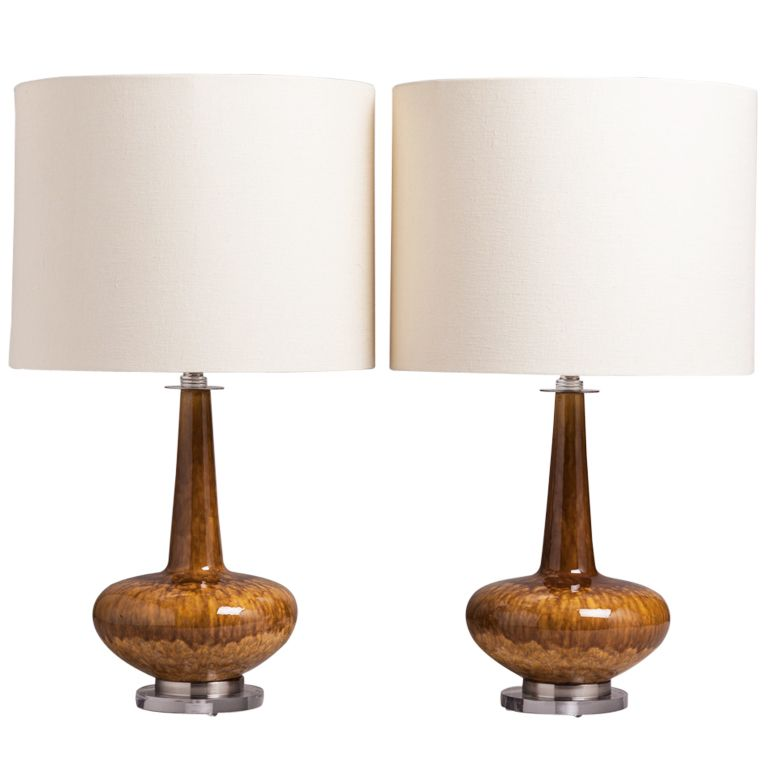 70u0027s Table Lamps   Google Search