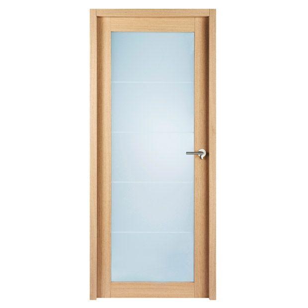 Bloc porte eclat ch ne plaqu gamme platine lapeyre home design bloc porte lapeyre et - Bloc porte interieur lapeyre ...