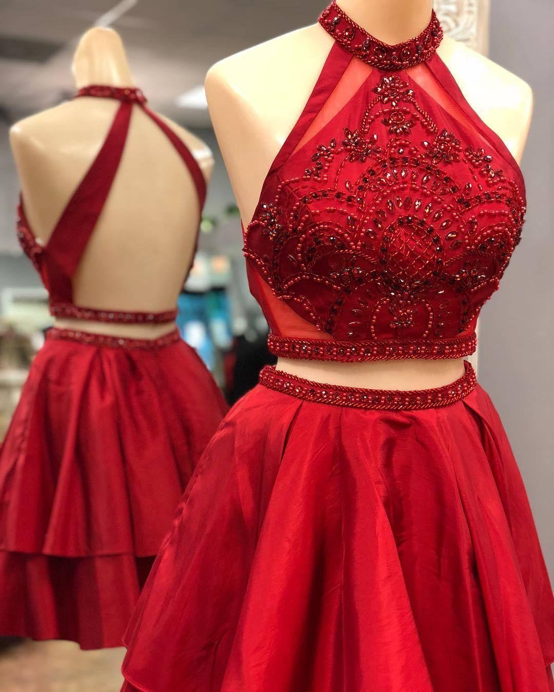 Pin On Chiffon Prom Dresses [ 1350 x 1080 Pixel ]