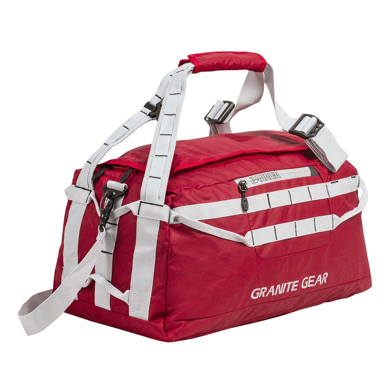 Granite Gear 20-in. Duffel Bag  ca7e9bf5b5044