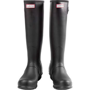 a91689303e5582 Just got theses at Costco!!!! Costco  Hunter Ladies  Original Tall ...