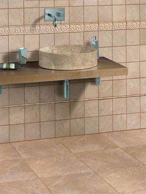 Euro Ceramic Tile Distributors Ltd Columbia Ceramic Tiles
