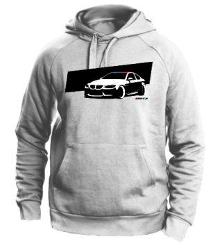 automotive enthusiast apparel