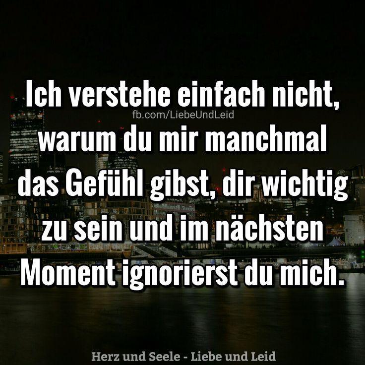 I just do not understand why you ... Visit us too ---> www.herz-und-s ...  #understand #visit