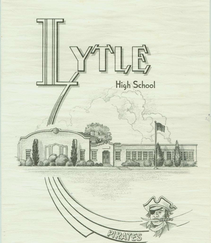 old lytle high commencement invitation tots to teens