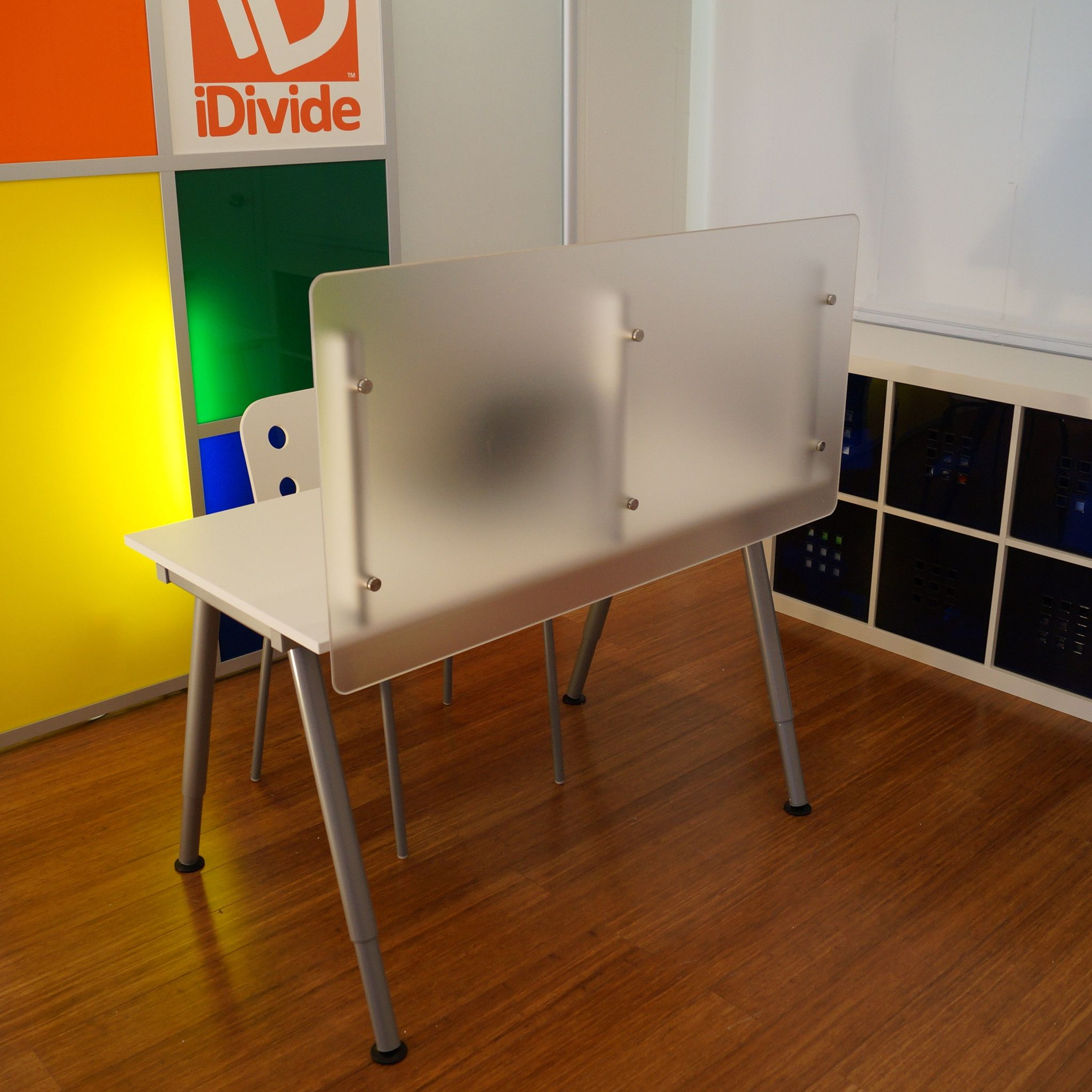 desks stirring computer quality desk high with office draws under best