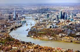 Bildergebnis für london