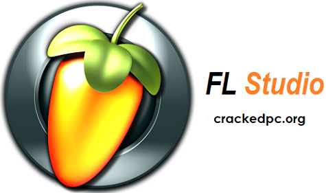 fl studio 12.5 para mac