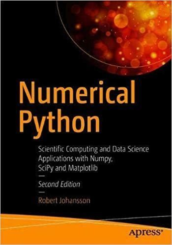 Pin by Programmer Books on Programming Books in 2019